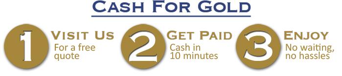 Website cash-for-gold