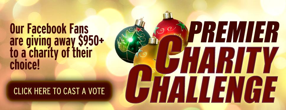 PJL--Charity-Challenge