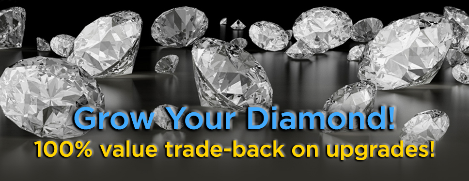PJL--Grow-your-Diamond-2