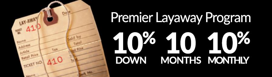PJL-Layaway-Program