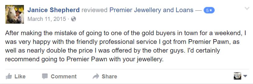 gold-buyer-fb-review-2